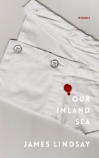 Our_Inland_Sea